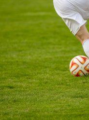 Что такое ординар в ставках на спорт?