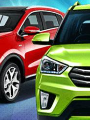 БК «1хСтавка»: три автомобиля за ставки на клубы РПЛ