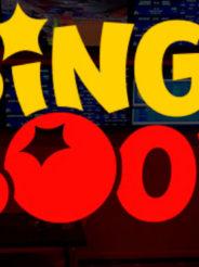БК «Бинго Бум»: бонусы за друзей