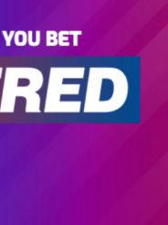 БК Betfred – спонсор Кубка шотландской лиги