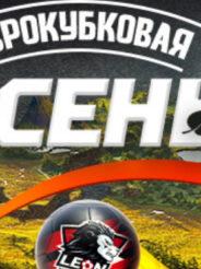 БК «Леон»: 20 денежных призов за ставки на еврокубки