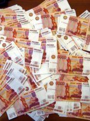 Клиент БК «Фонбет» выиграл 3,5 млн, поставив 500 тысяч рублей
