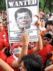 В Индонезии ушёл в отставку глава Федерации футбола страны