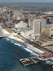В Атлантик-Сити появится букмекерская контора стоимостью 11 миллионов долларов